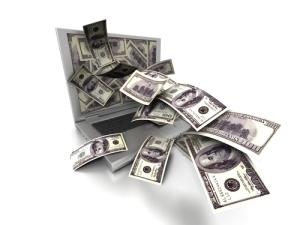 internet-marketing-for-making-money-online
